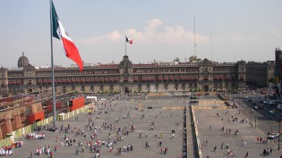 mexico-city-zocalo-cc