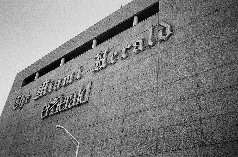 miami-herald-old-building-cc