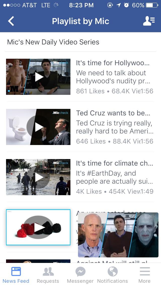 mic-check-videos-facebook