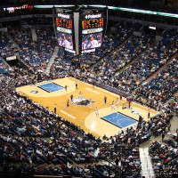minnesota-timberwolves-nba-cc