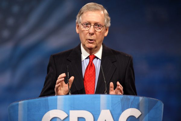 Don't expect McConnell's Paradox to help news publishers get real money out of Google and Facebook