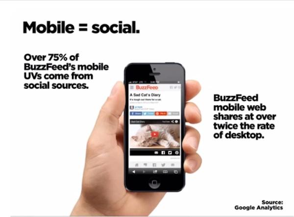 mobile=social