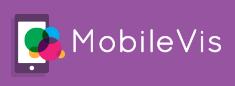 mobilevis