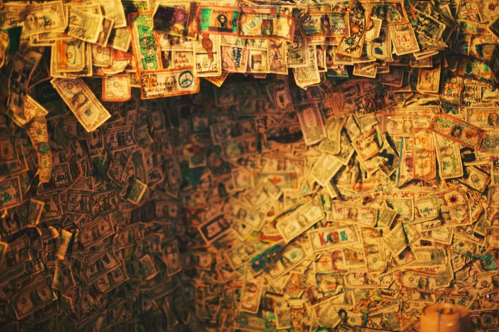 money-wall-cc