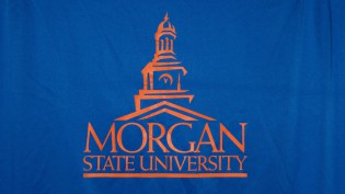 morgan state university cc