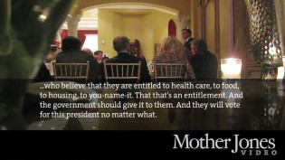 mother-jones-47-percent-video