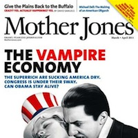 motherjones-cover-square