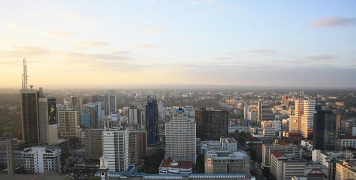 nairobi-skyline-kenya-cc