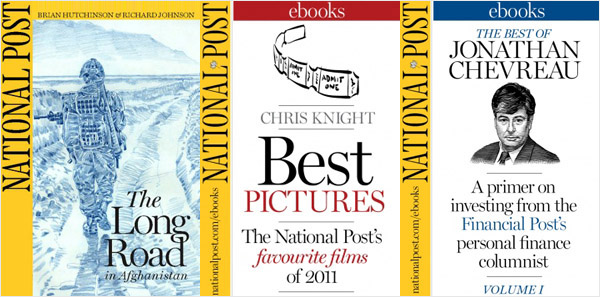 national-post-ebooks-1-outline