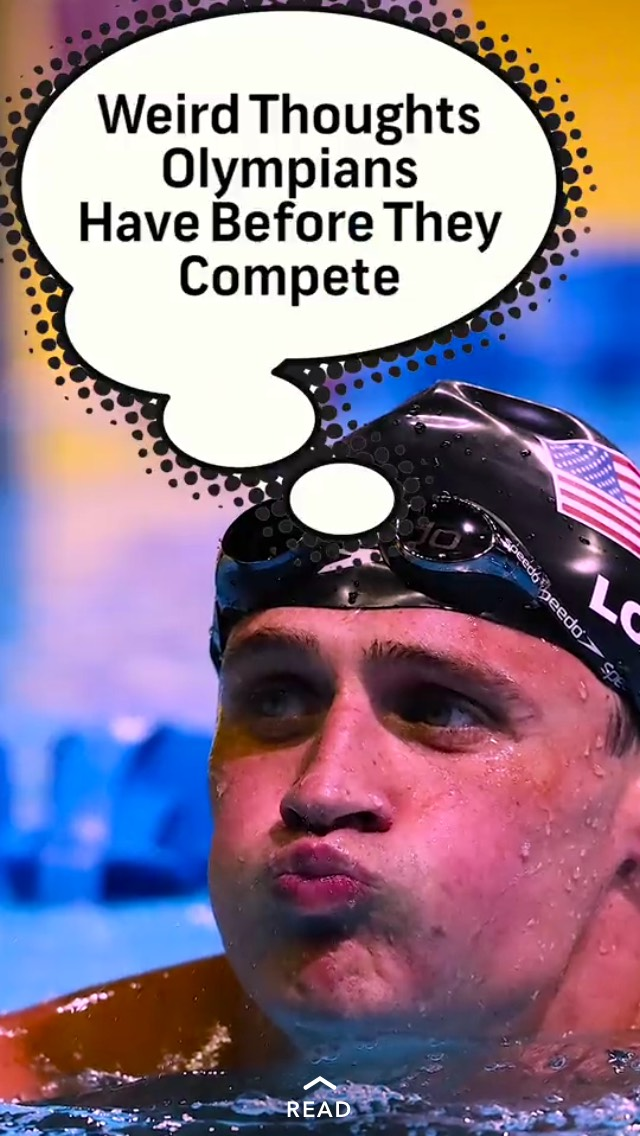 nbc-buzzfeed-snapchat-lochte-thoughts
