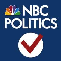 nbcpolitics
