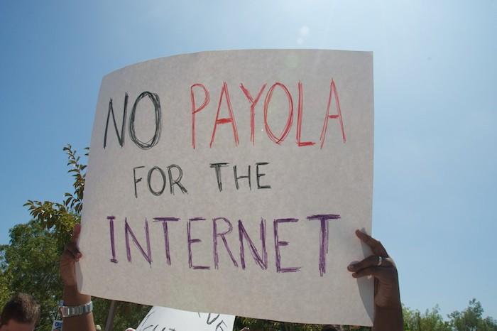 net-neutrality-cc