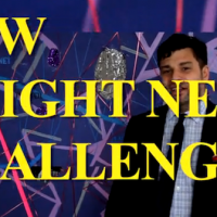 new-knight-news-challenge