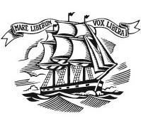 new-london-day-logo
