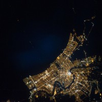 new-orleans-at-night