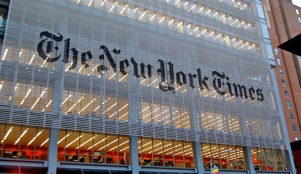 new-york-times-encyclo-featured