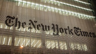 new-york-times-nyt-building-cc