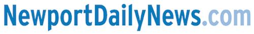 Newport Daily News logo
