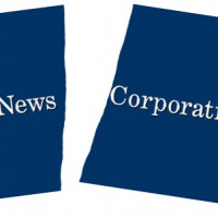 news-corp-logo-broken-split