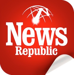 newsRepublic-logo