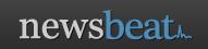 newsbeat_logo