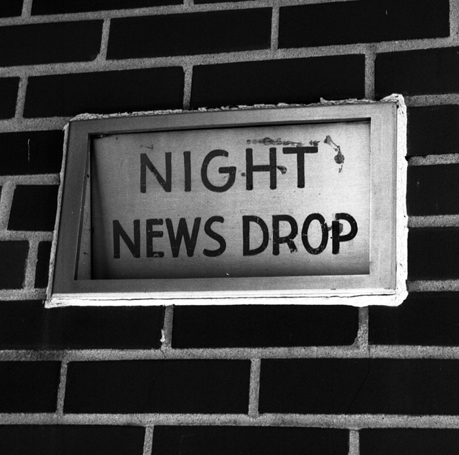 newsdrop