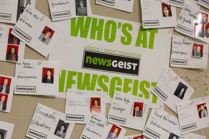newsgeist-230