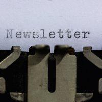 newsletter-cc