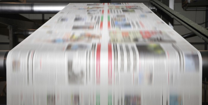newspaper-press-printing-istock