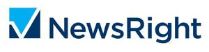 NewsRight logo