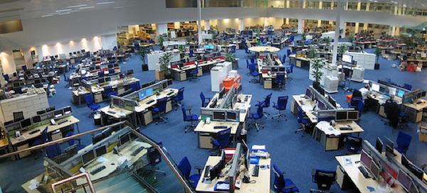 newsroom_cc