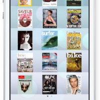 newsstand-ios7