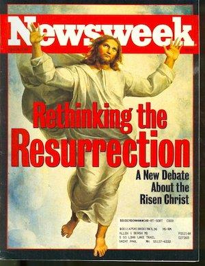 newsweek-jesus