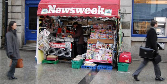 newsweek-newsstand-cc