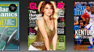next-issue-media-magazines