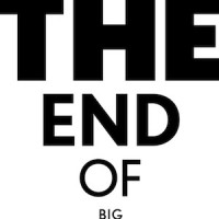 nicco-mele-the-end-of-big