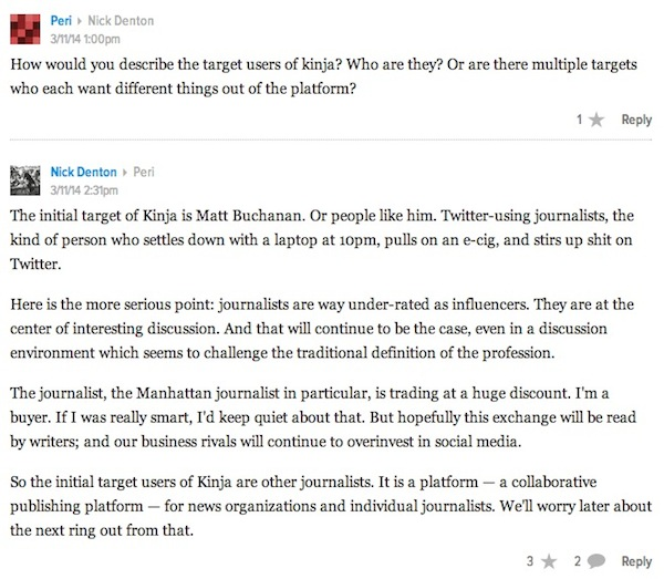 nick-denton-manhattan-journalists-kinja-gawker