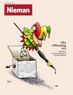 nieman-reports-cover-winter-2015