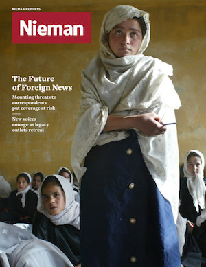 nieman-reports-fall-2014-cover
