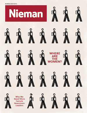 nieman-reports-summer-2014-revised-cover
