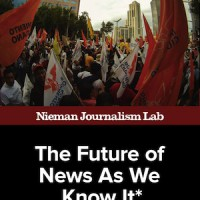 niemanlab-epub-june-2012-cover