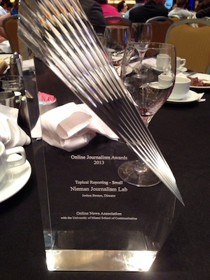 niemanlab-online-journalism-award