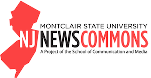 nj-news-commons-montclair