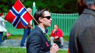 norway-flag-cc