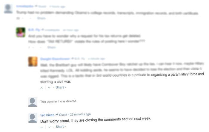 npr-comments