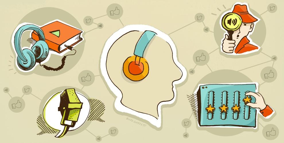 npr-digital-services-audio-viral-sharing