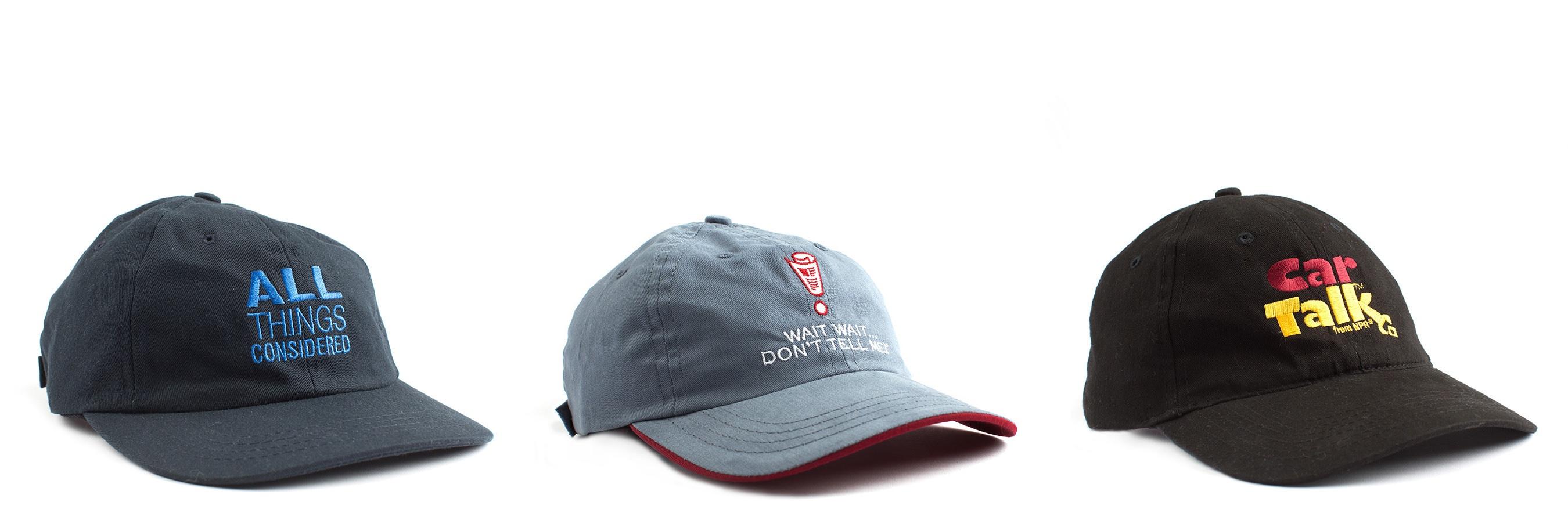 npr-hats-composite