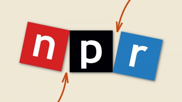Could technology built for advertising make public radio less top-down and more bottom-up?
