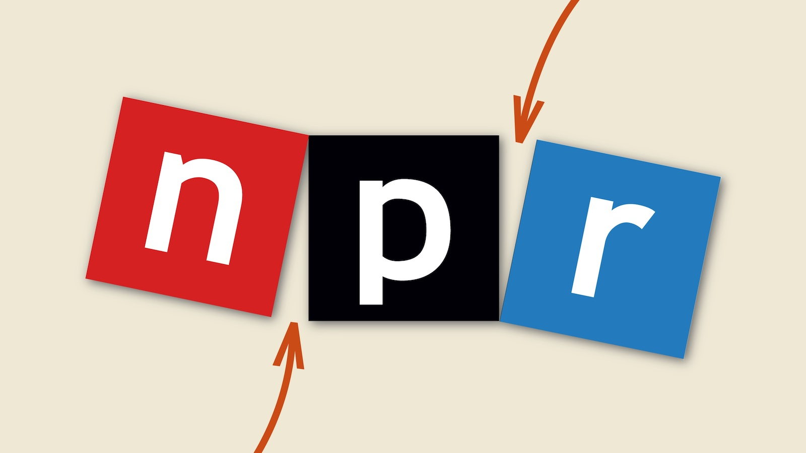Could technology built for advertising make public radio