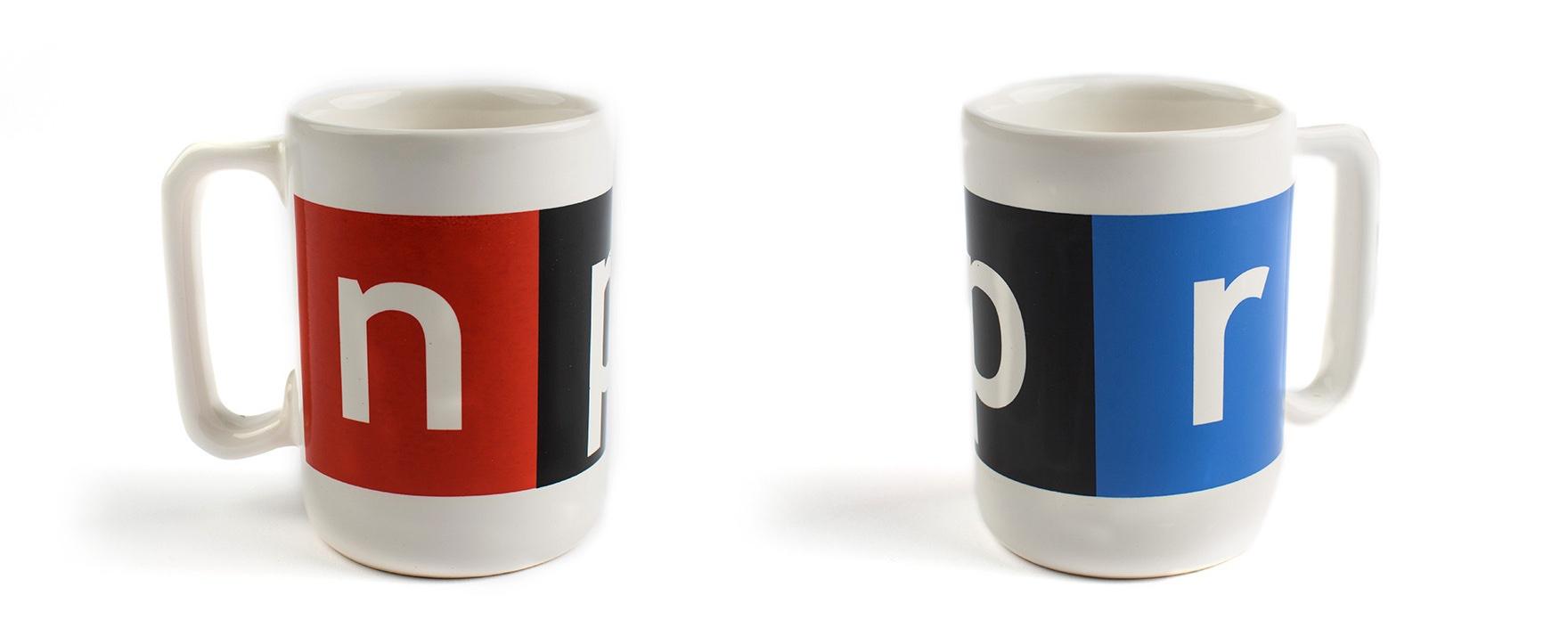 npr-mug-composite